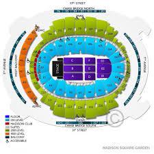 Andrea Bocelli Msg Tickets 12 18 2019 Vivid Seats