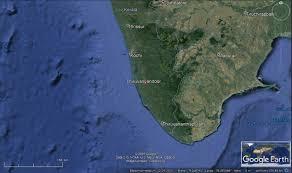 Recent earthquakes in nepal, kathmandu, nepal. Minor Earthquake In Kerala India Damages 30 Houses August 13 2020