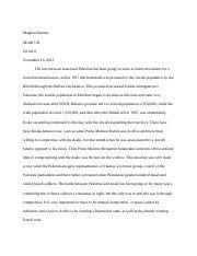 position paper rwandan genocide nicole kopek meghan sumner  essay
