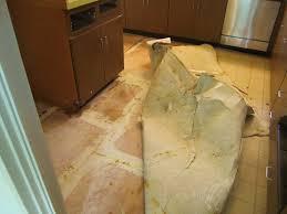 photo of vanover s hardwood floor works woodbridge va united states before