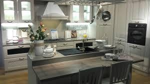 Ricci Kitchen Design Cucina Ricci Casa Kitchen Home Decor Decor