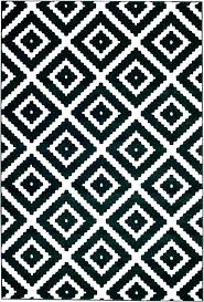 black and white chevron rug area s rugs 8x10 striped w