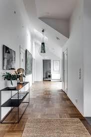 apartment design blog. Unique Apartment Exclusive Attic Apartment Style In Stockholm  Decorazilla Design Blog Throughout