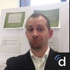 Dr. Adam D. Bariteau, Emergency Medicine Physician in Colorado Springs, CO  | US News Doctors