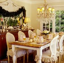 house and home dining rooms. Heart Of The House: Dedicated Dining Room Is A Useful Space In Any Home House And Rooms O