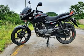Bajaj pulsar is the fast and strong high selling bike that's the main advantage that will. Bajaj Pulsar 125 Bs6 Engine Launched In Market Know Tremendous Features Newstrack English 1