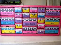 Classroom Design Ideas how to diy for your classroom polka dot decor ideas