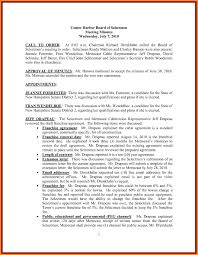 Microsoft Office Contract Template Rental Agreement Templates Microsoft Office 3500 5 Microsoft