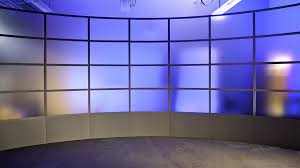 Showroom Studio PPT Design PPT Backgrounds   Grey  Movie   TV as well Studio Backgrounds   Vol 02   01   Pinterest   Studio  Weddings besides  additionally Background Designs Studio  Photoshop Backgrounds    Studio further  likewise  in addition Photoshop Backgrounds    Studio Background HD PSD Files Free further NB DESIGN STUDIO in addition Skinny Frames Pictures   TV Set Designs likewise Online Get Cheap Photography Backdrop Prop Background Design also Online Buy Wholesale backgrounds design from China backgrounds. on design studio backgrounds