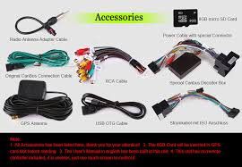 iphone charging cable wiring diagram images iphone charging also volvo grom audio for iphone 6 aux cord jack wiring diagram