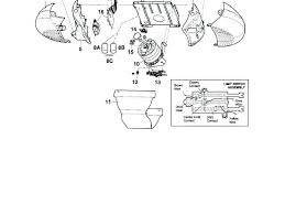 liftmaster garage door opener parts. Garage Door Opener Parts Download By Liftmaster Home Depot I
