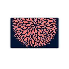 c nursery rug navy blue c flower rug nursery rug girls by c nursery area rug