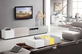 modern furniture living room uk. slide 3 modern furniture living room uk