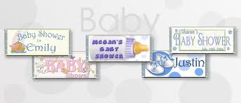 Personalized Candy Bar Wrapper Template Free Printable Free Candy Bar Wrapper Template Designs