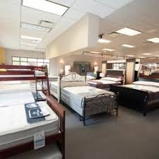 Sweet Dreams Mattress & Furniture Outlet 15 s Mattresses