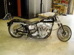 harley drag bike club chopper forums
