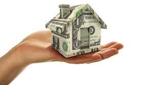 2500 installment loan for bad credit