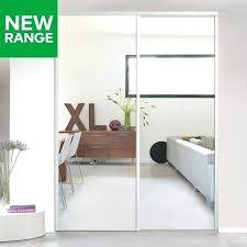 bedroom wardrobe interior kits sliding wardrobe doors kits bedroom furniture at b q intended for designs 7