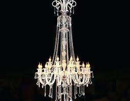 full size of unusual modern lighting vintage chandeliers glass large size of small crystal home improvement