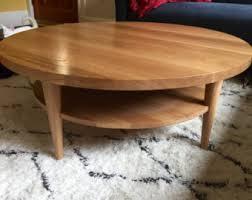 Wood Round Coffee Table Beautiful Modern Coffee Table For Mirrored Coffee  Table Awesome Ideas