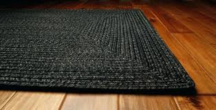 outdoor rugs target canada large size of indoor outdoor rugs target home depot round out durable outdoor rugs target