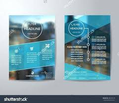 Avery Tri Fold Brochure Templates Ms Word Fold Brochure Template Catalog Microsoft Tri