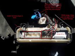 the beat to death wiring harness 2jzgte vvti question lexus is forum 2jzgte vvti wiring harness diagram at 2jzgte Vvti Wiring Harness