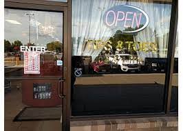 3 best nail salons in lincoln ne