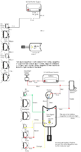 gm tail light wiring explore wiring diagram on the net • auto brake light wiring diagram wiring library rh 52 codingcommunity de chevy tail light assembly gm sierra 2500 tail light