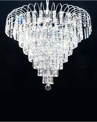 shower chandelier chandelier shower curtain target rain shower chandelier