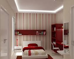 Small House Interior Design Ideas Home Design Ideas - House com interior design