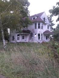 Best 25 Abandoned homes ideas on Pinterest