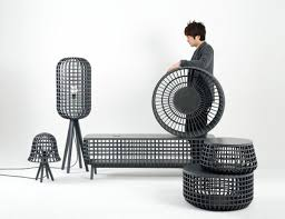 modern korean furniture. if youu0027re looking for modern furniture your home then you should pay attention to these wonderful pieces of and lighting from u201cdamiu201d series korean r