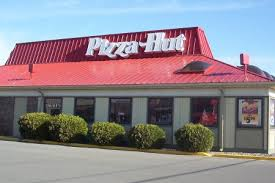 pizza hut building design. Delighful Building One Of The First Promos I Remember Pizza Hut Running To Grab Attention  Younger Set Was For Don Bluthu0027s Most Enduring Film Seriously How Many  To Building Design H