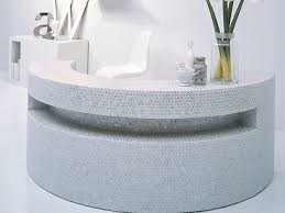 blossom brilliance glass mosaic tile collection
