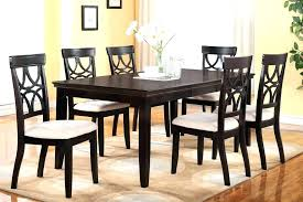 dining tables with 6 chairs lovely dining table set with 6 chairs fancy dining table set