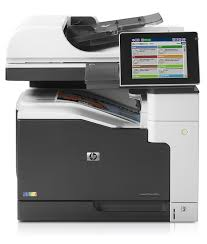 A3 Laser Color Printer Price Indiall Duilawyerlosangeles Best Multifunction Color Laser Printer For Home Use In Indialll L
