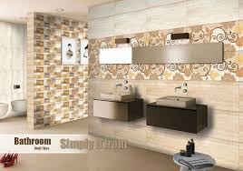 wall tiles design. 1 Wall Tiles Design