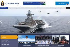 Indian Navy Recruitment 2018: Vacancies For Class 10Th Pass ...