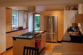 ... Kitchen Kitchen Range Hood Design Ideas And Great Kitchen Designs  Designed With Drop Dead Pattern Concept