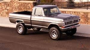 similiar ford f x short bed keywords to additionally 1977 ford f100 on wiring diagram for 76 ford f 100