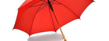 featured umbrella insurance coverage