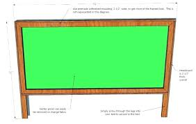 queen headboard dimensions what size is a queen headboard queen headboard dimensions queen headboard queen headboard queen headboard