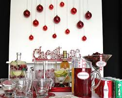 Bachelorette Party Themes And Ideas  Yes Baby Daily  Wedding Cocktail Party Themes