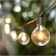 globe light string outdoor outdoor string solar lights string lights bulb outdoor