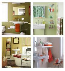 Small Bedroom Clothes Storage Bedroom Small Bedroom Clothing Storage Arsitecture And Interior