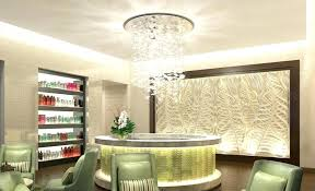 Hair salons ideas Salon Decorating Salon Decorating Ideas Budget Best Wall Colors For Hair Salons Interior Design Paint Small Floor Pictures Salon Design Idea Small Ideas Hair Reef Suds Images About Small Salon Space Ideas Design Hair For Spaces Newswired