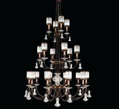 rewire a chandelier ceiling lights crystal drum chandelier french empire chandelier chandelier winch contemporary glass chandelier rewire a chandelier