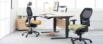 ergonomic home office desk. ergonomic office desk nice with additional decoration planner ideas home