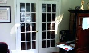 appealing exterior doors installation cost how much does it to install a door large home depot